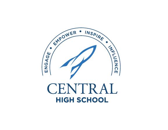 Central High vert-rgb-web
